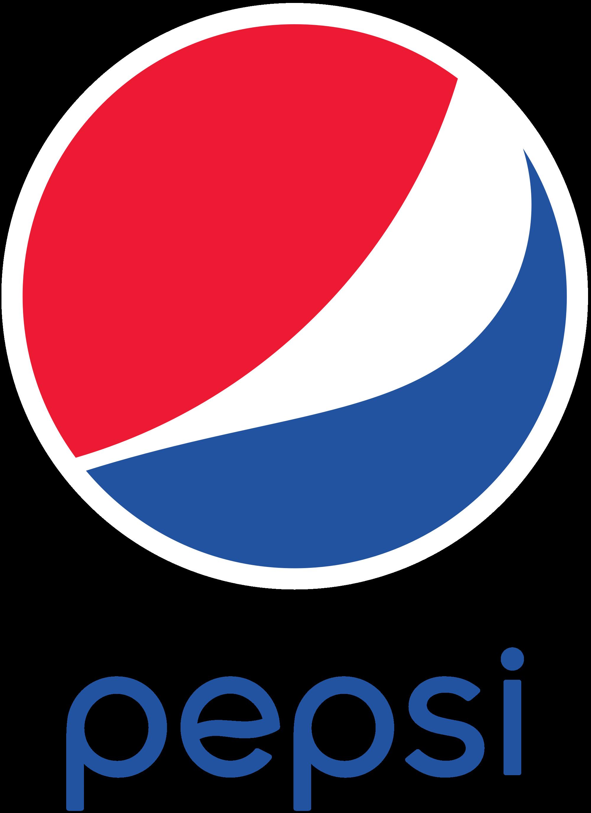 Pepsi News